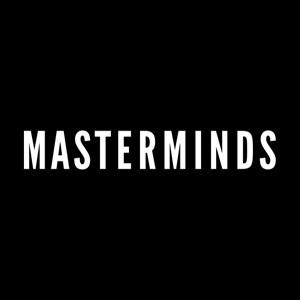 Masterminds - Film and Television