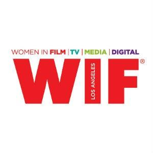 Women In Film - Film and Television