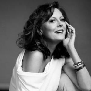 Susan Sarandon - Film and Television