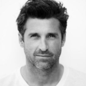 Patrick Dempsey - Film and Television
