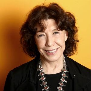 Responsive image Lily Tomlin