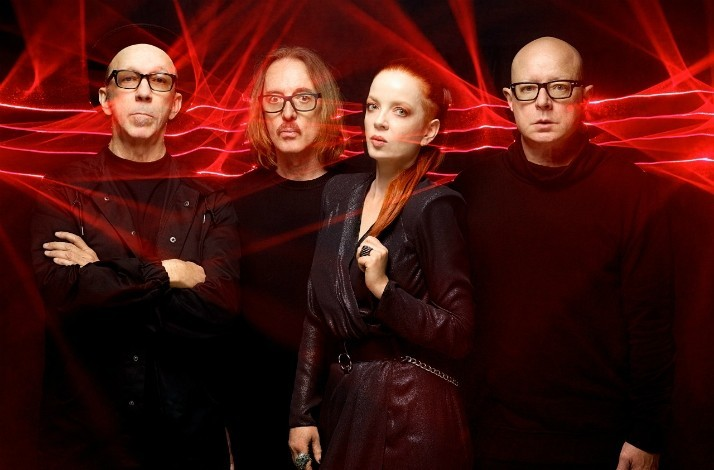 Garbage meet the band garbage 2 tickets to an upcoming concert of meet the band garbage 2 tickets to an upcoming concert of your choice lunch m4hsunfo