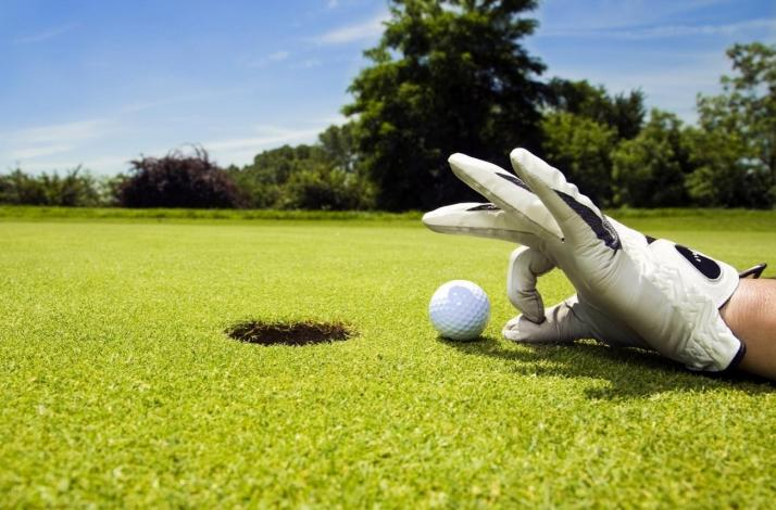 Private Golf Lessons for Adults and Children: In New York, New York (1)