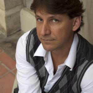 Steven Sabel