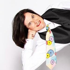 Paula Poundstone - Film and Television