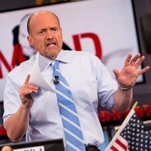 Jim Cramer - Film and Television