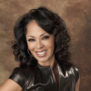 Debra Martin Chase - Film and Television