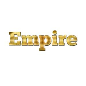 Empire - Film and Television