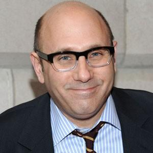 Willie Garson - Film and Television