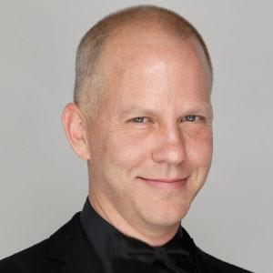 Ryan Murphy - Film and Television