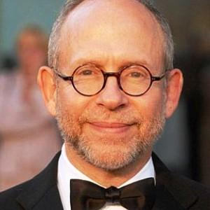 Bob Balaban - Film and Television