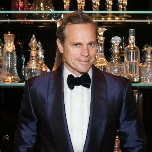 Jean-Charles Boisset - Beer Wine and Spirits
