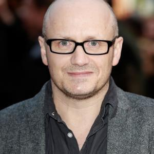 Lenny Abrahamson - Film and Television