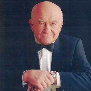 Ed Asner - Film and Television