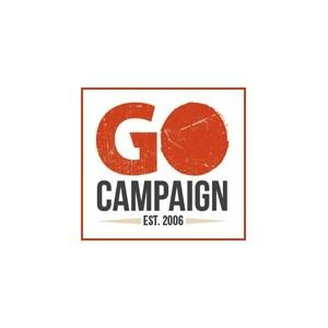 GO Campaign - Film and Television