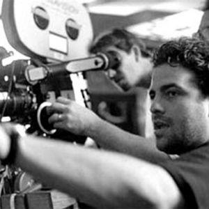 Brett Ratner - Film and Television