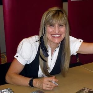 Catherine Hardwicke - Film and Television