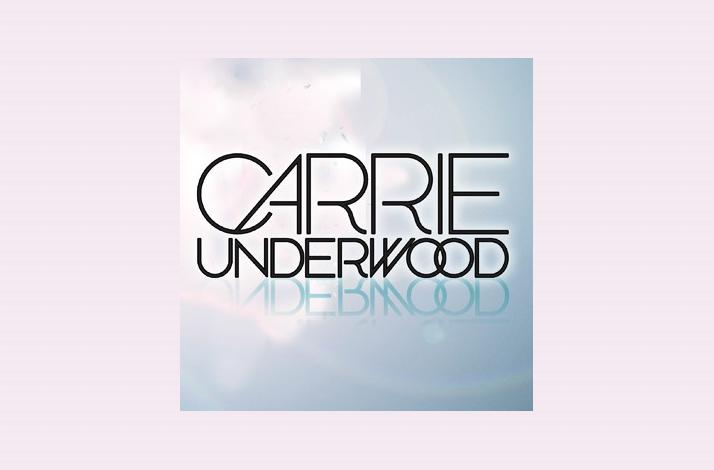 VIP Concert Experience and Meet Carrie Underwood: In South Lake Tahoe, California