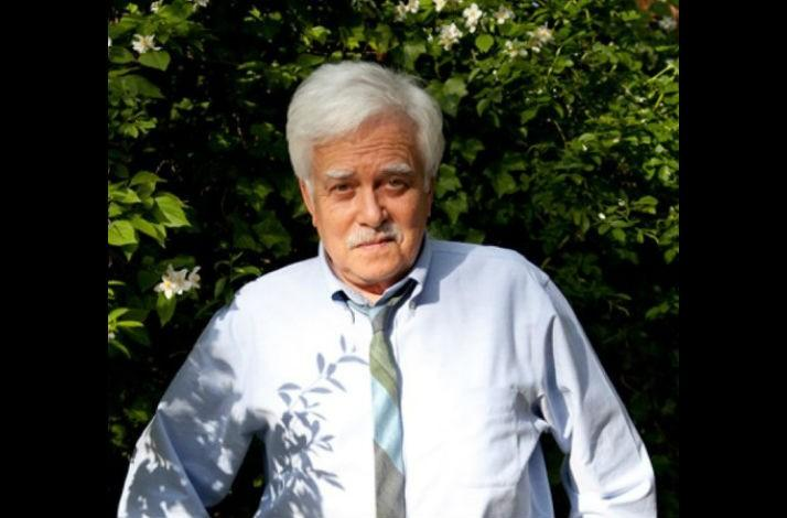 Dinner for 2 with Legendary Music Producer Van Dyke Parks in Los Angeles: In Los Angeles