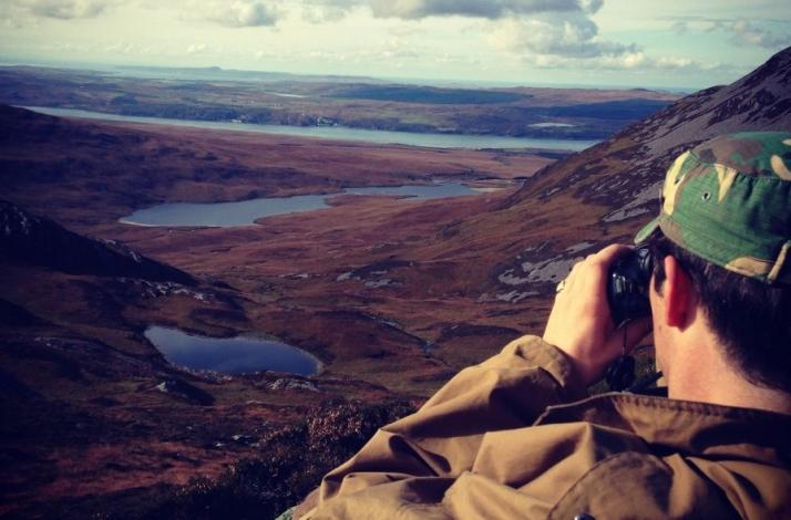 Experience the Isle of Islay, Scotland's Stunning West Coast Whisky Isle: In Isle of Islay, United Kingdom