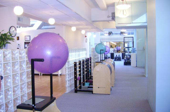 Private Lesson Taught by an Expert Instructor and Customized to Your Unique Needs: In New York, New York (1)