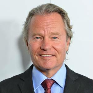 John Savage - Film and Television