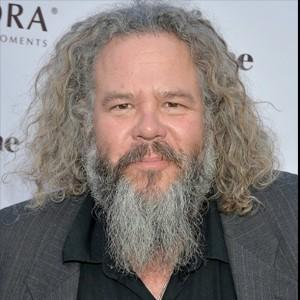 Mark Boone Junior - Film and Television