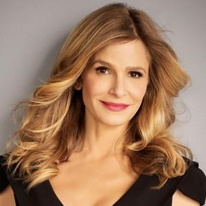 Kyra Sedgwick - Film and Television