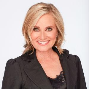 Maureen McCormick - Film and Television