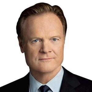 Lawrence ODonnell - Film and Television