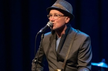 Concerts backstage access meet grammy nominated singer marshall crenshaw 2 tickets to an upcoming tour date of m4hsunfo