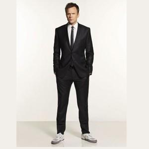 Joel McHale - Film and Television