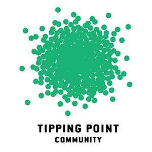 Tipping Point - Film and Television