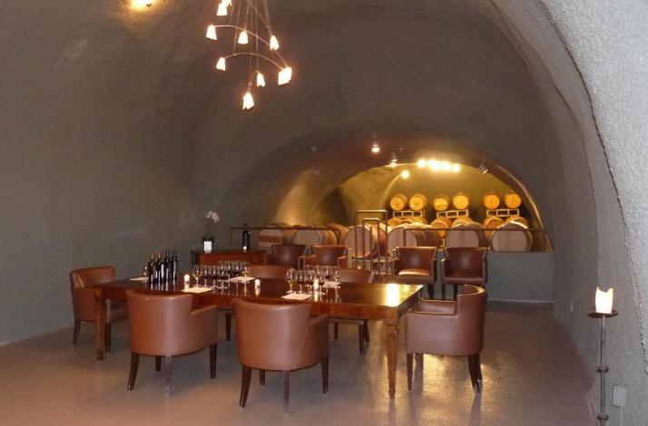 Cult Wines of Napa Valley. Exclusive Access to Next-gen Wines.: In Napa, California (1)