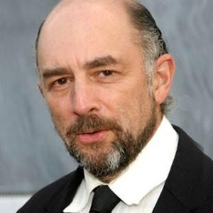Richard Schiff - Film and Television