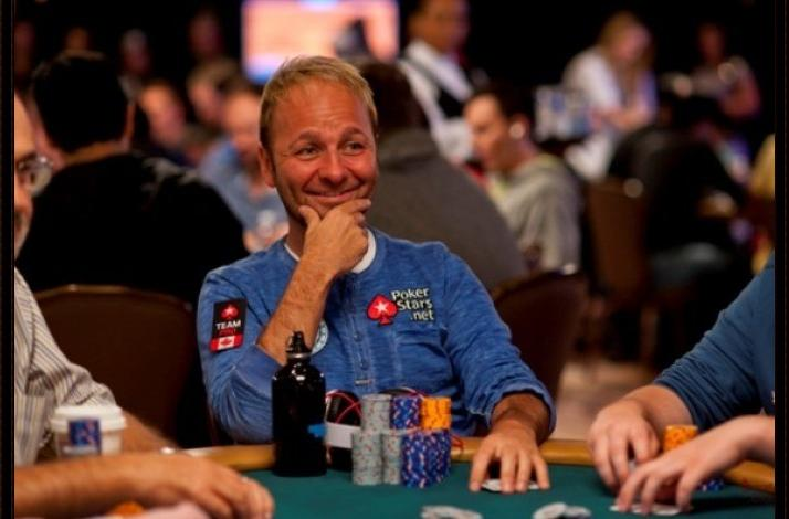 Hang with a High Roller: Play Poker in a Las Vegas Casino: In Henderson, Nevada