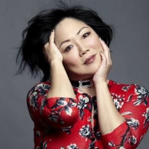 Margaret Cho - Film and Television