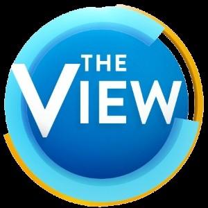 The View - Film and Television
