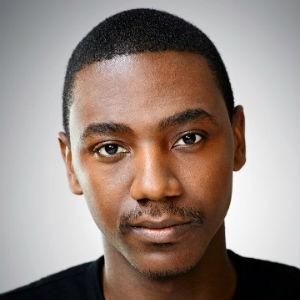Jerrod Carmichael - Film and Television