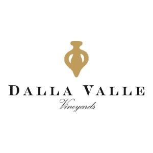 Dalla Valle Vineyards - Beer Wine and Spirits