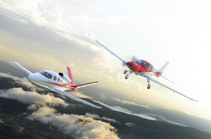 Get into the Pilot's Seat: Private Flight Training Lesson at the Premier Level : In Salt Lake City, Utah (1)