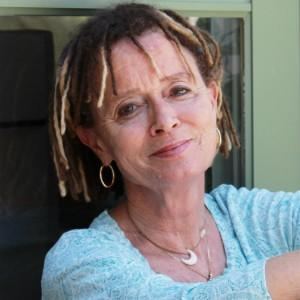 Anne Lamott - Authors