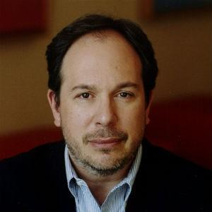 Mark Gordon - Film and Television