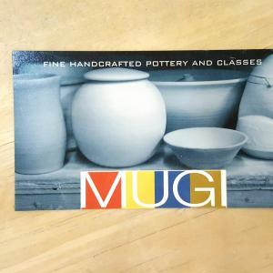 Mugi Studio
