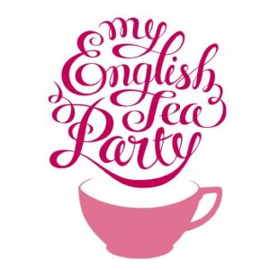 My English Tea Party | IfOnly