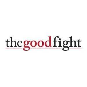 The Good Fight - Film and Television