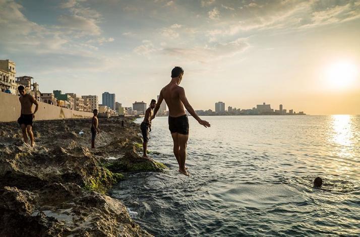Explore Havana, Cuba: Art, Culture, and Creating Amazing Photography