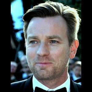 Ewan McGregor - Film and Television