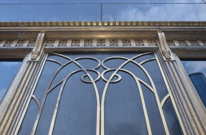 Design Lovers: Private Walking Tour of Chicago Architecture: In Chicago, Illinois (1)