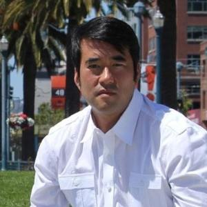 Responsive image Jeff Ma